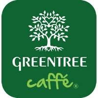 GREENTREE caffe