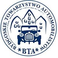 Bydgoskie Towarzystwo Automobilistów