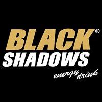 Black Shadows Energy Drink