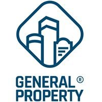 General Property