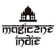 Magiczne Indie.pl