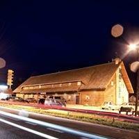 Hotel Karczma u Macieja - Sala Weselna - Imprezy Okolicznościowe