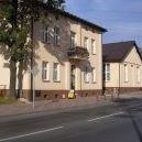 Powiatowy Młodzieżowy Dom Kultury w Trzebini