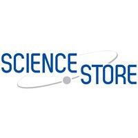 Science Store Gdynia