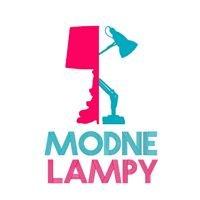 Outlet Modnelampy.pl