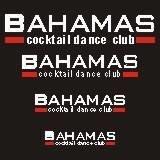 Bahamas Cocktail Dance Club