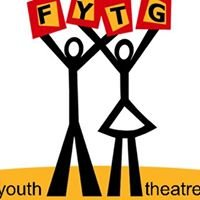 Fisher Youth Theatre