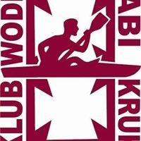 "Klub Wodny ""Żabi Kruk"""