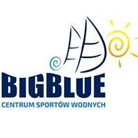 Big Blue Centrum Sportów Wodnych