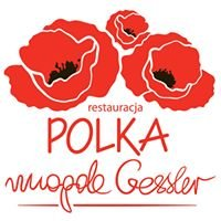 Restauracja Polka Łódź