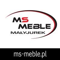 MS-Meble