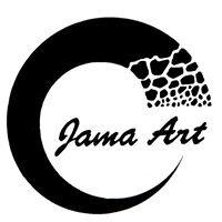 Agencja Artystyczna Jama-Art