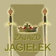 Zajazd Jagiełek