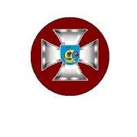 Klub HDK Służb Mundurowych Powiatu Puckiego