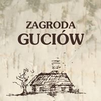 Zagroda Guciów