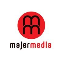 MajerMedia
