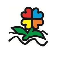 Fundacja Koalicja dla Młodych