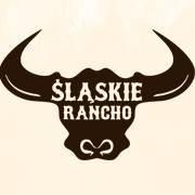 Śląskie Rancho