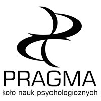 Koło Nauk Psychologicznych PRAGMA