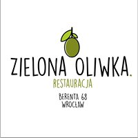 Restauracja Zielona Oliwka