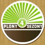 Plony4Sezony
