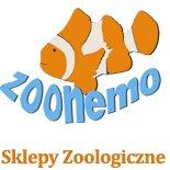 Zoonemo - sklepy Zoologiczne Legionowo