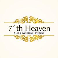 Centrum Zdrowia i Urody 7'th Heaven