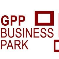 GPP Business Park SA
