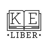 Wydawnictwo K.E. Liber