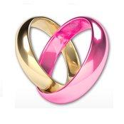 Agencja Ślubna Pink Ring