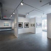 Christina Parker Gallery