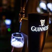 Pub Donegal