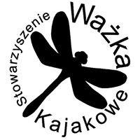 SK Ważka