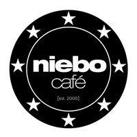 Niebo Cafe Wrocław