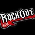 RockOut Pub
