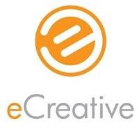 eCreative