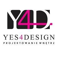 Yes4design Home&Decor