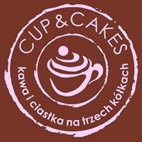 Cup and Cakes - Kawiarnia