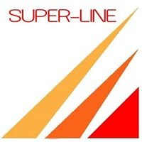 Super-Line Marek Kowalczyk
