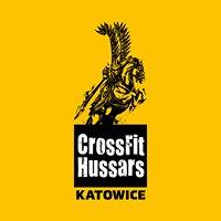 CrossFit Hussars