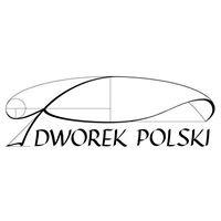 Dworek Polski