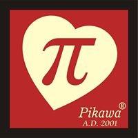 Pikawa