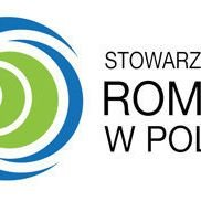 Stowarzyszenie Romów W Polsce
