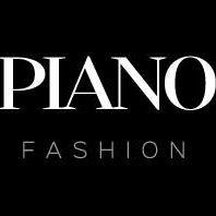 PianoFashion