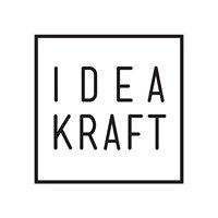 Idea Kraft