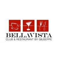 Bellavista By Giuseppe