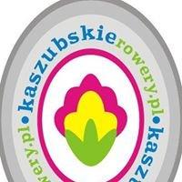 KaszubskieRowery