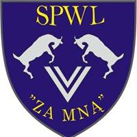 Szkoła Podoficerska Wojsk Lądowych