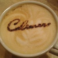 Calimero Café
