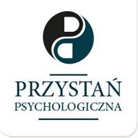 Przystań Psychologiczna